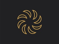 Golden Shape 4