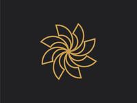 Golden Shape 13