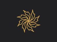 Golden Shape 15