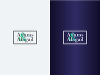 "Daily Logo Challenge: Day 7 ""Fashion Brand Wordmark"""