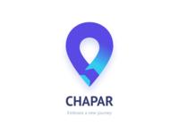 Chapar Logo