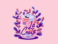 Rare La Croix Flavors 2