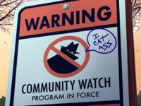 Fair Warning ⚠️