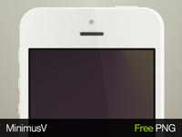 Free: Minimus V for Adobe Fireworks