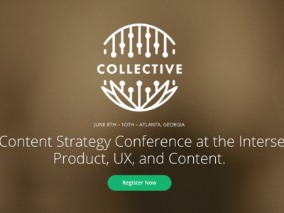 Collectiveconf.Com