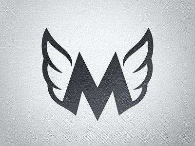 new logo wip by eric grossnickle dribbble dribbble