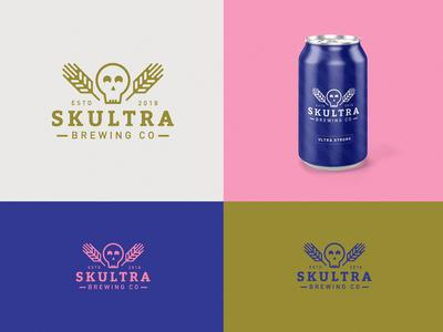 Skultra Brewing
