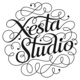 Xesta Studio