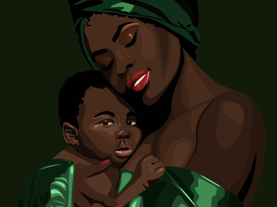 Mother and Son motherhood parenting baby son mother love