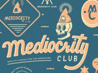 Medio Club