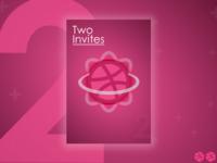 Two Invites
