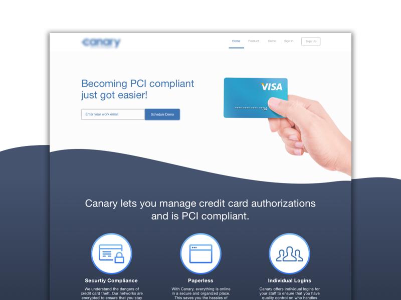 Free Landing Page human centered design web usability interface design branding landing page free uxui design sketch