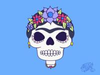 La Frida