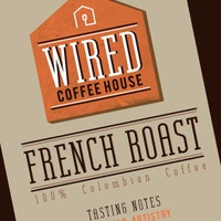 Wired Coffee House