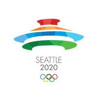 Seattle 2020