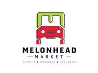 MelonHead Market