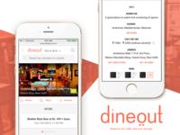 dineout - Restaurant Description Page #3