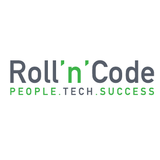 Roll'n'Code