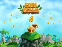 Coin Realms