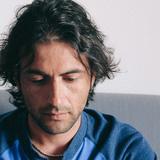 Pasquale Vitiello