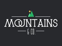 Mountains&Co.