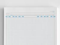 Sneakpeekit browser