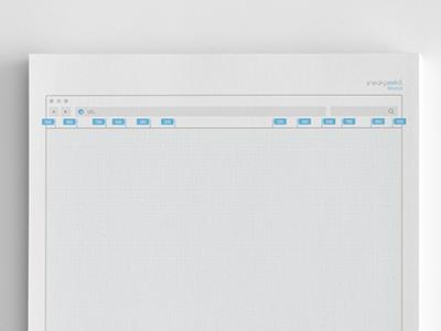 Sneakpeekit browser small