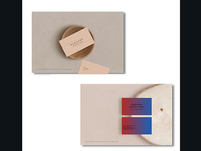 Business cards design marketingdesign logo marketing logodesign graphic design businesscard business
