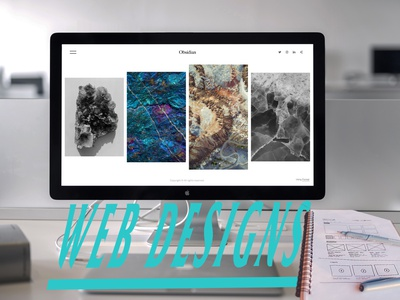 Web Designs - WishFlow Graphic Designs web design graphic design ux vector ui typography logo illustration icon design branding app