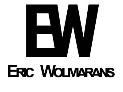 Name Logo Design - WishFlow Graphic Designs graphic design ux vector ui typography logo illustration icon design branding app
