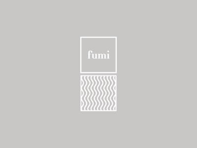 FUMI - Traditional products workflow website tools sketch plugin photoshop logo invision efficiency design branding