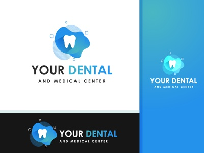 Dentist logo design for Dental clinic logo design branding logo design best logo design logo designer online best flat logo design simple logo design simple dentist logo design flat and modern logo design nexadesign minimalist dentist logo design best dental logo design best logo design for clinic best logo design for dentist modern clinic logo design modern dentist logo design logo design for dentist dentist logo design dental logo design