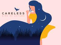 The Careless Bird