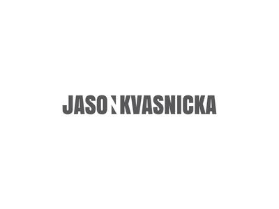 Name Logotype   Optical Illusion wordmark modern brand branding illusion typography name logo logotype logo