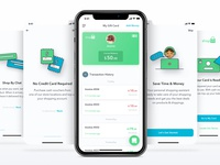 Shop with AI