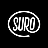 Surotype