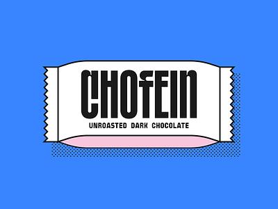 POPFUN - Specimen poster font specimen graphic design retro illustration logotype typography branding surotype