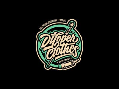 DILOPER - Lets Play