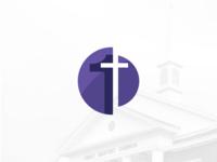 First Baptist Church Logo