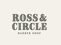 Ross & Circle