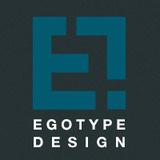 Egotype Design
