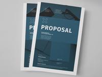 Minimal Design Proposal