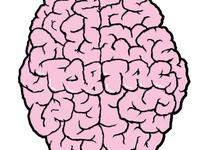 Tabtag Brain