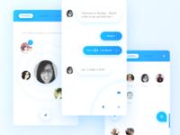 Chatting Tool