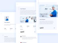 Social Network APP-Concept
