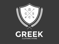 Greek Version Two
