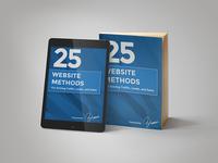 eBook & Tablet Mock & Cover