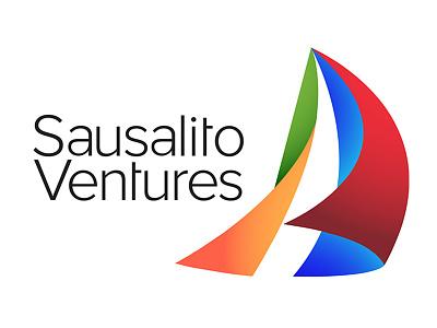 Venture Capital Branding venture capital bay area sf branding