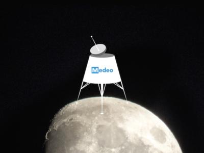 Medeo Space Centre