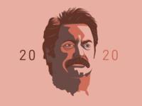 Swanson 2020